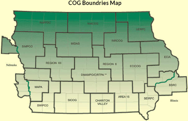 cog_boundries_map