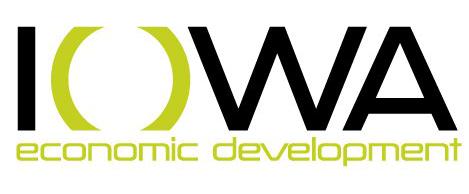 http://www.iowaeconomicdevelopment.com/Community/CDBG