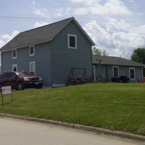 ia-chariton-valley-planning-gallery_62a