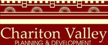 Chariton Valley Planning & Development